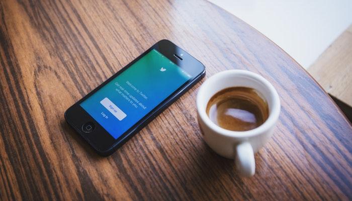 twitter стратегия развития аккаунта и короткий контент план
