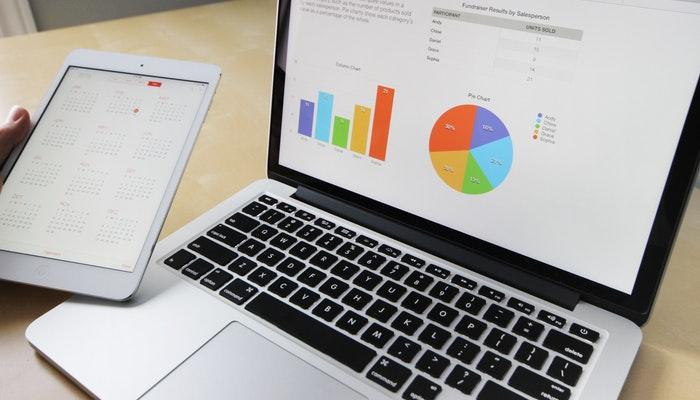 маркетинговые стратегии, онлайн маркетинг
