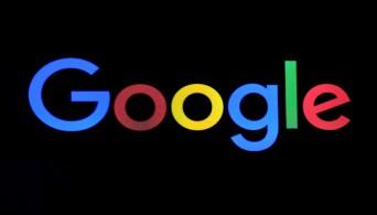 поисковый опыт Google