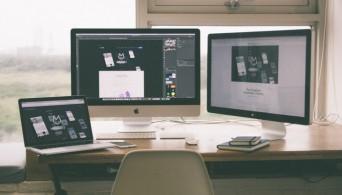дизайн и юзабилити ошибки юзабилити в дизайне