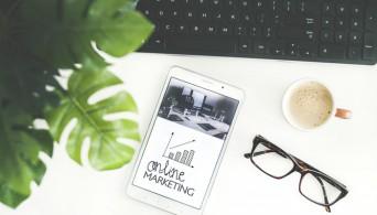 как проверить контент маркетинг на прочость