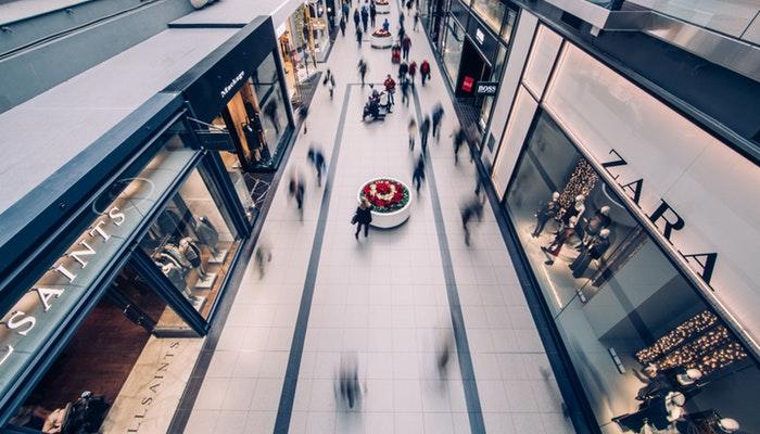 покупательские тренды 2019