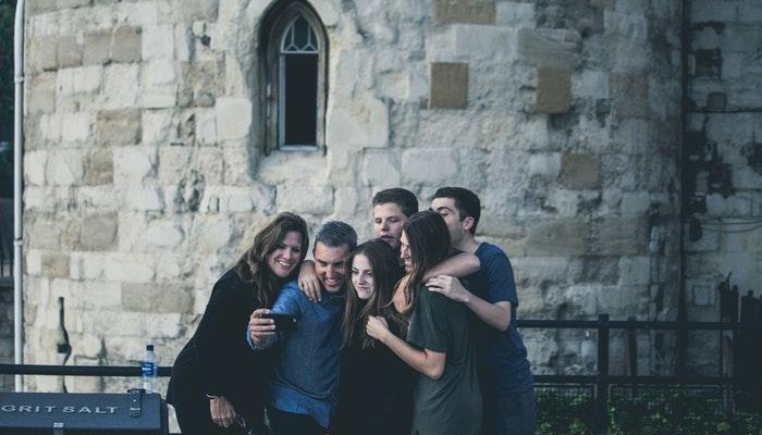 как меняются приоритеты пользователей по поколениям
