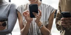 Оптимизация мобильного сайта: рекомендации Google