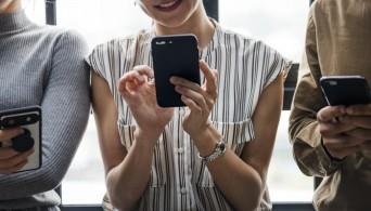 оптимизация мобильного сайта