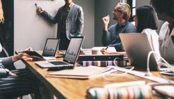 рекомендации для оптимизации бизнеса в онлайне