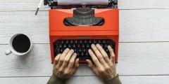 факторы контента, которые влияют и не влияют на ранжирование