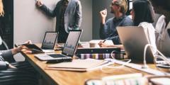 цифровая зрелость компании как оценить и созреть